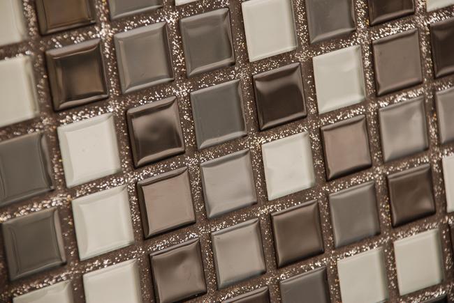 Цементная или эпоксидная затирка для плитки
