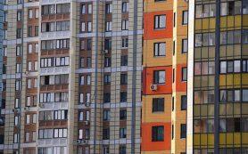 России предрекли исторический ипотечный рекорд