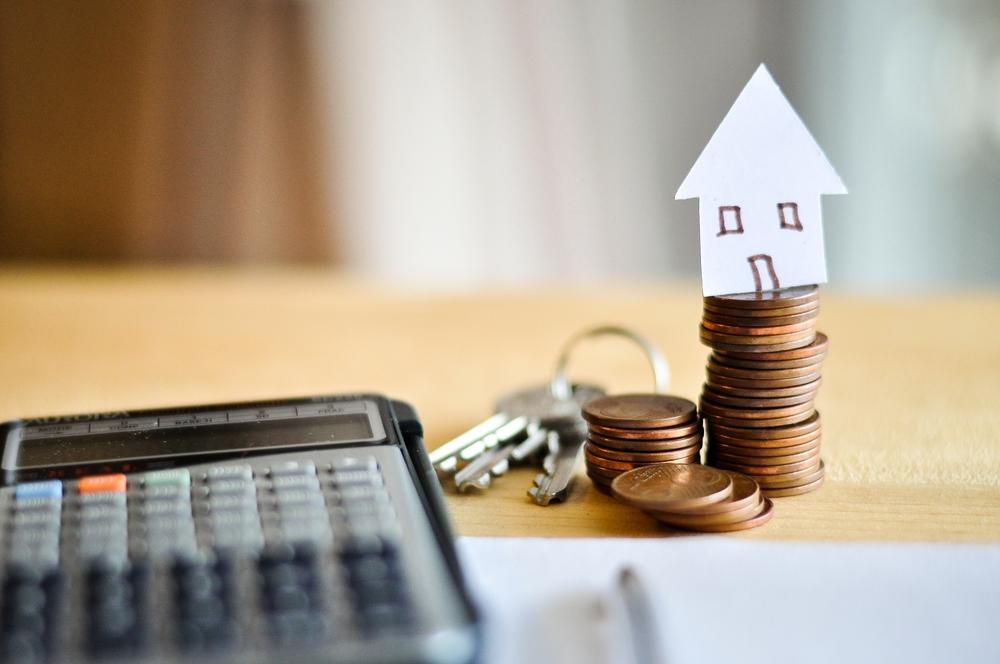 Повышение НДФЛ: как изменится налог на продажу квартир