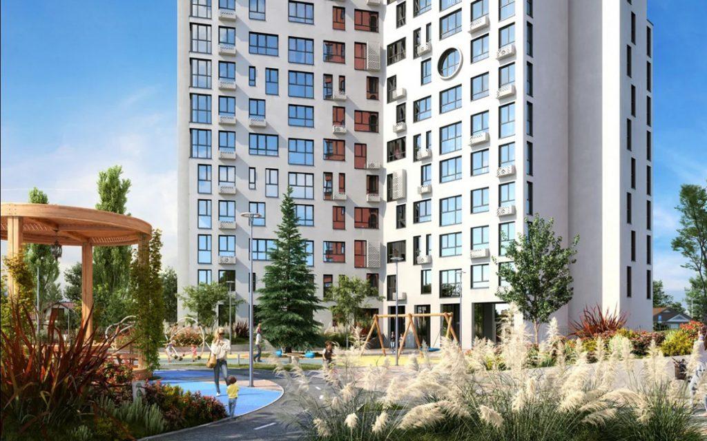 Подешевеет ли ипотека в 2021 году