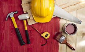 10 подсказок, как сэкономить на ремонте