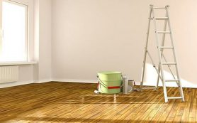 7 недоделок, которые портят впечатление о ремонте квартиры