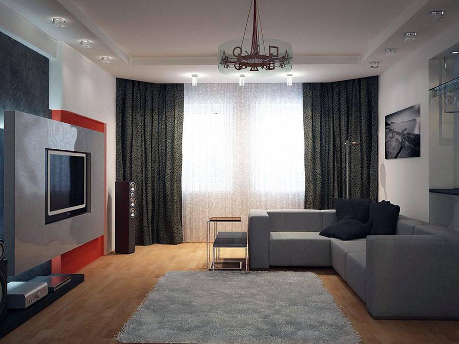 Как сделать ремонт квартиры самостоятельно