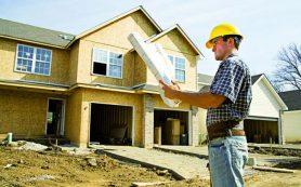 Строительство, несколько рекомендаций