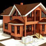 Строительство и его этапы