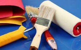 С чего начать ремонт квартиры: последовательность и этапы работ