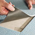 Некоторые способы укладки ковролина своими руками
