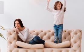 5 критериев выбора качественного и стильного дивана