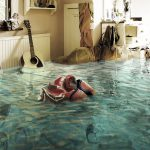 Ремонтируете квартиру – задумайтесь о защите от протечек