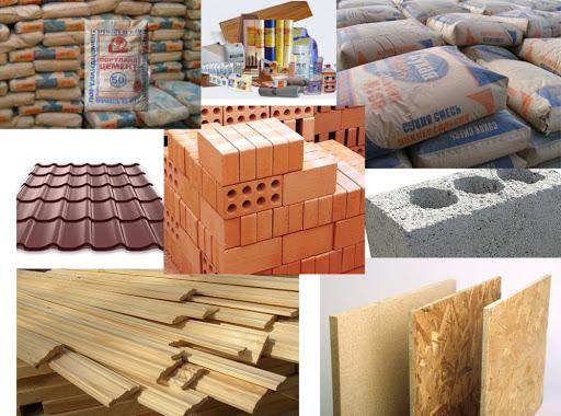 «Рецепты долголетия» строительных материалов