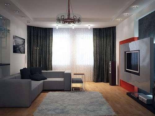 Как сделать ремонт в квартире своими руками недорого и быстро. Видео
