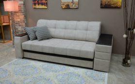 Как правильно выбрать диван? Покупка дивана с умом