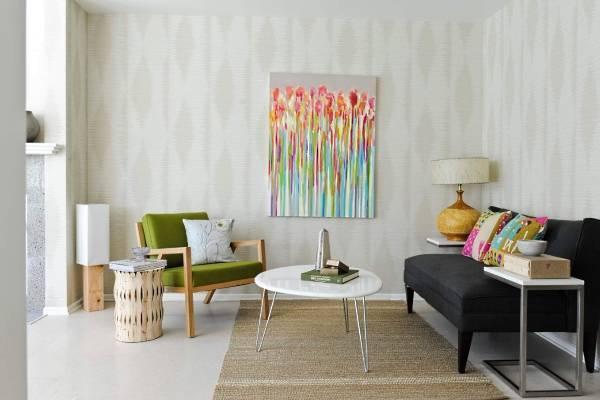 Выбираем мебель – расширяем пространство
