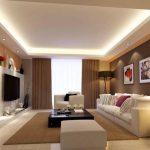 5 идей организации систем хранения вещей в маленькой однокомнатной квартире