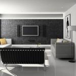 Виды ремонта квартир: какой выбрать?