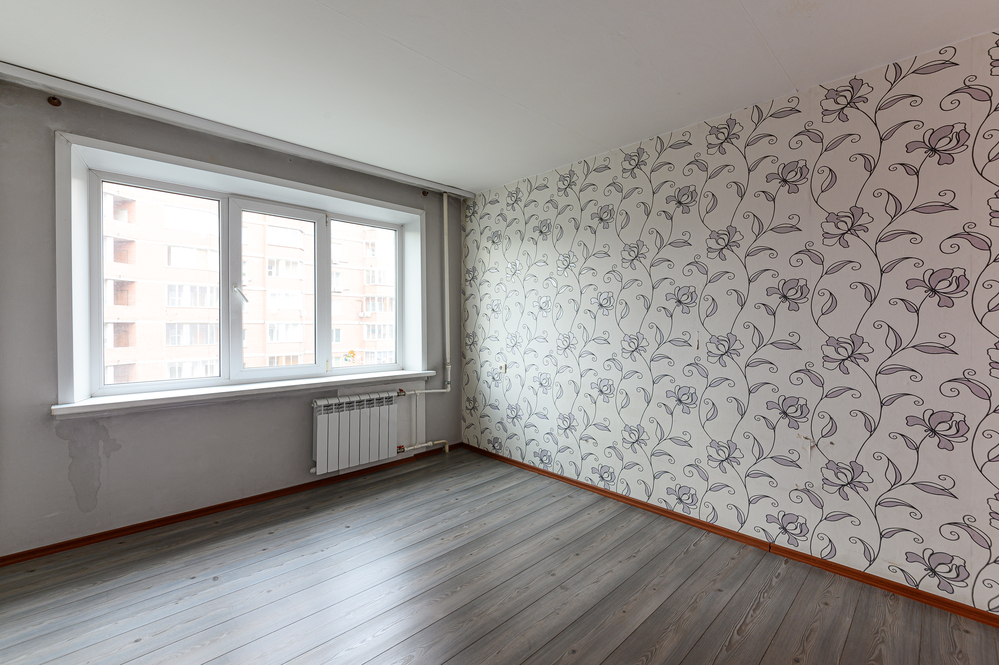 Ремонт квартиры под сдачу: как правильно