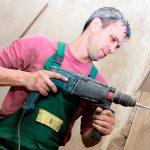 5 распространенных ошибок при ремонте квартиры