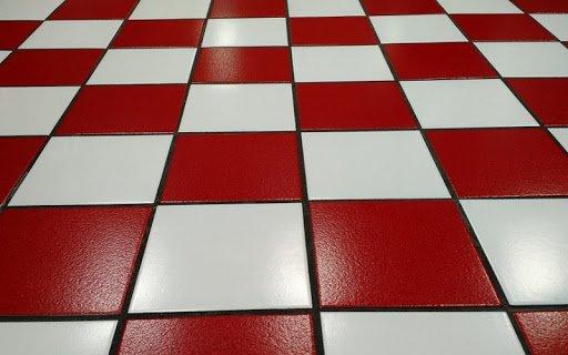 Какая бывает напольная плитка и какую лучше выбрать?