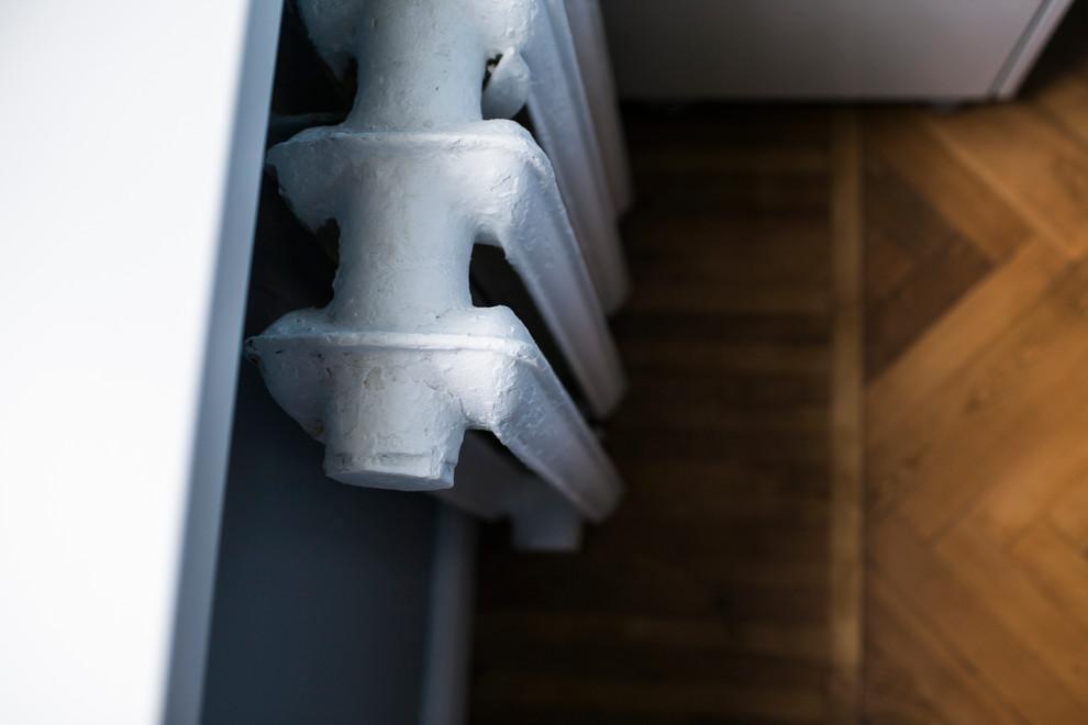 С чего начать ремонт квартиры вторичного жилья: этапы и советы профессионалов