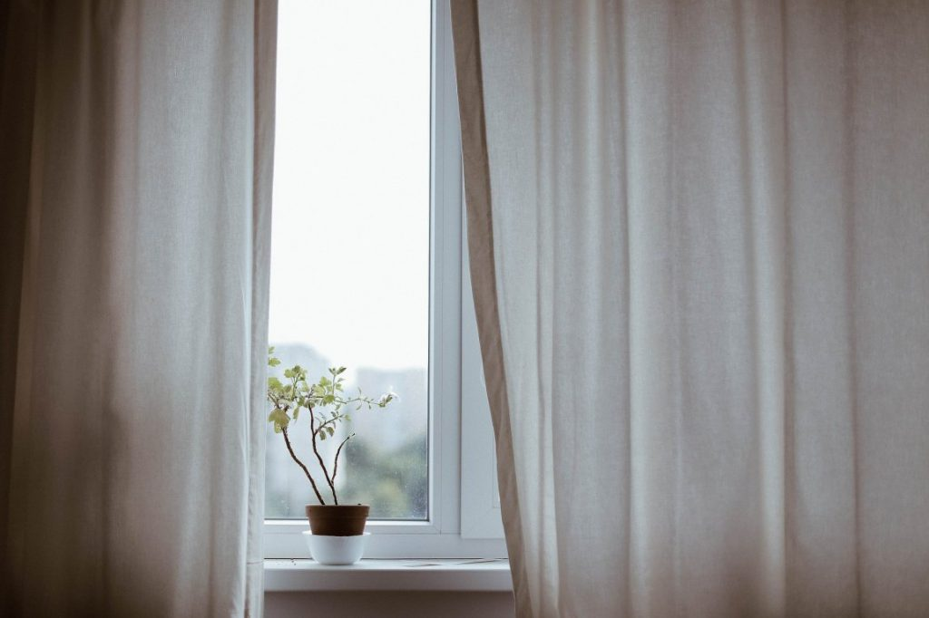 Почему ломаются пластиковые окна: 3 причины