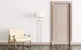 Из какого материала лучше купить межкомнатные двери? Советы профессионалов
