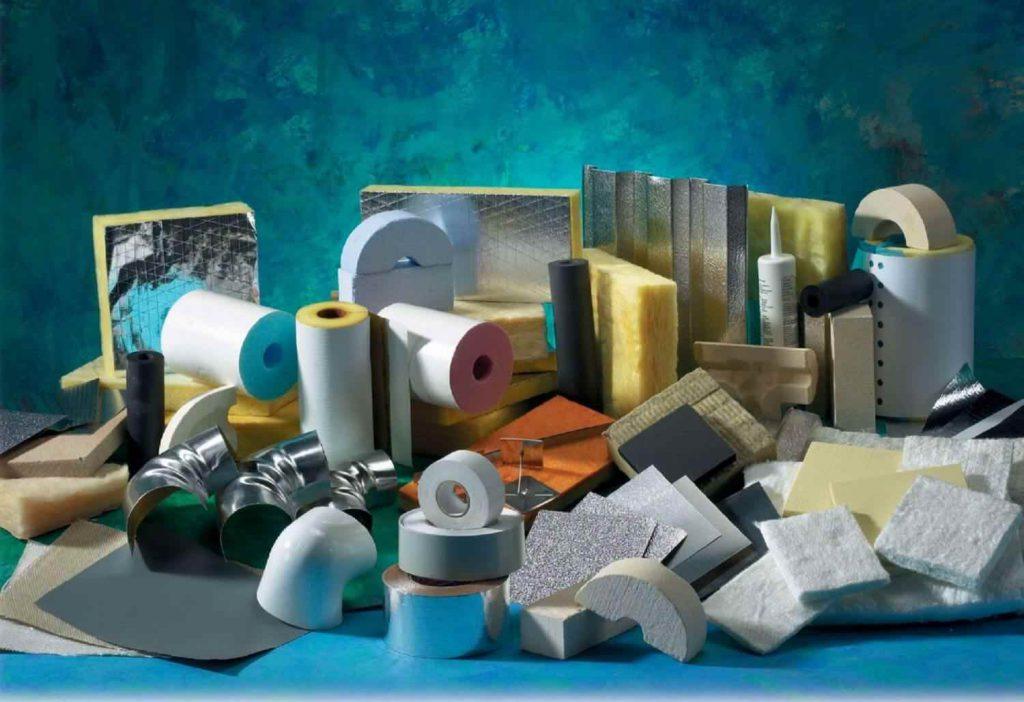 Современные отделочные материалы: насколько они безопасны?