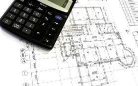 Как рассчитать смету на ремонт квартиры?