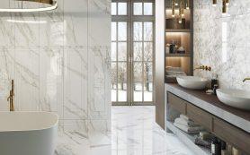 Достоинства и важные особенности современной керамической плитки