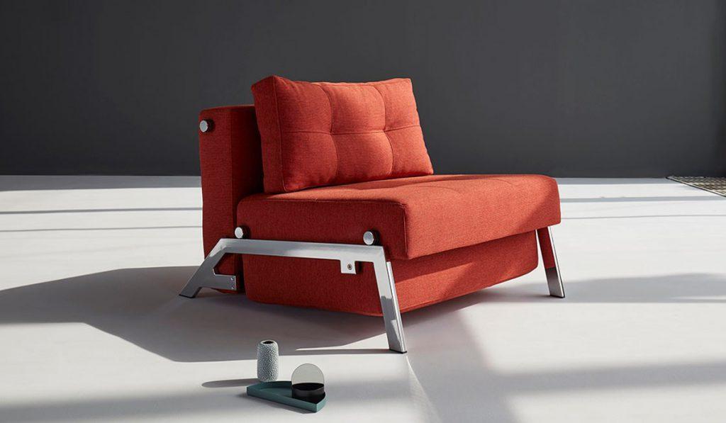 Как выбрать качественный диван или кресло-кровать