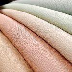 Выбор мебели: кожа или кожзаменитель