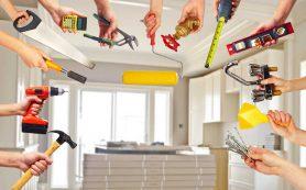 Можно ли сэкономить на ремонте квартиры?