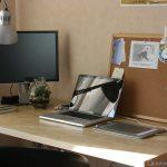 Как сделать рабочее место комфортным