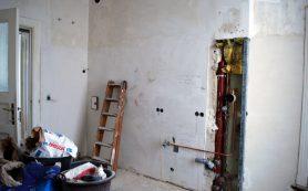 Как не оказаться вне закона при ремонте квартиры?
