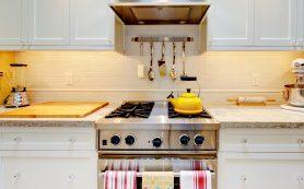 Что важно знать, выбирая кухонную мебель