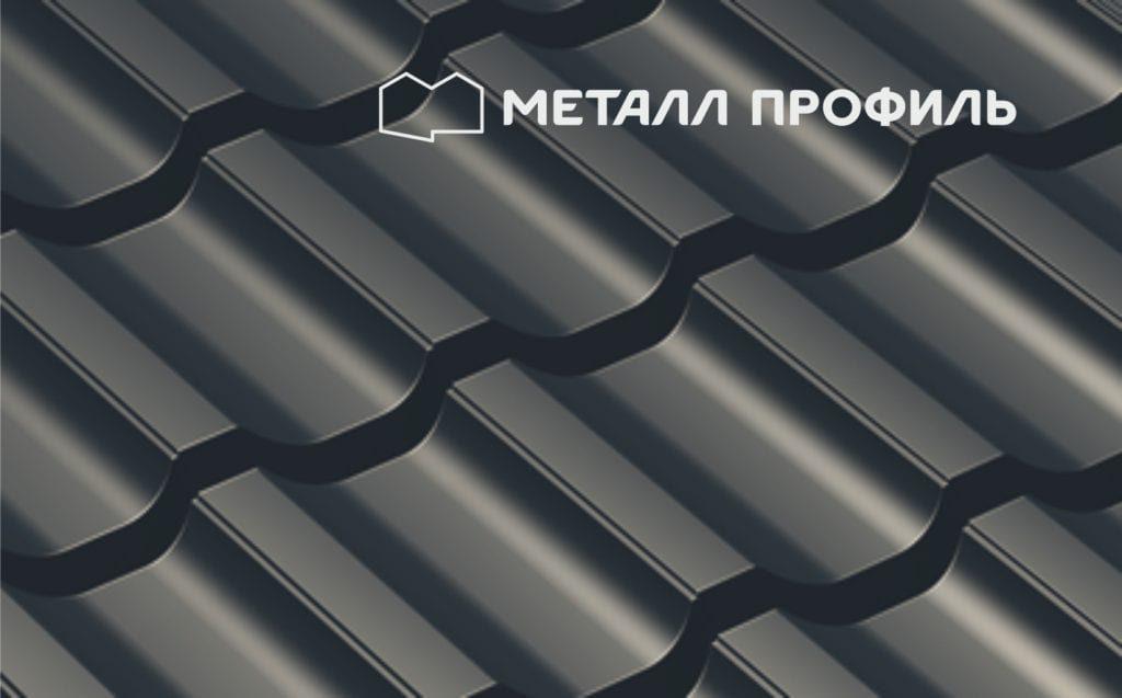 Продажа профлиста и металлочерепицы от производителя в Ростове-на-Дону