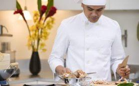 Терминология повара и кулинара